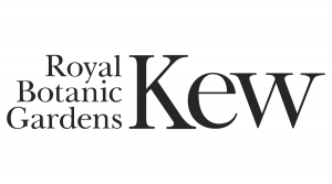 https://www.kew.org/science/our-science/departments/biodiversity-and-spatial-analysis/intelligent-data-analysis